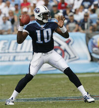 Vince-young-wallpaper-3