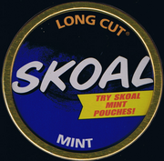 File:1187038626 180px-Skoal.png