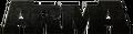 Миниатюра для версии от 10:59, августа 22, 2013