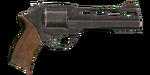 Arma3-render-zubr