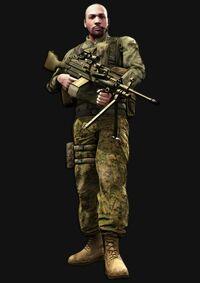 Arma2-render-Chad Rodriguez