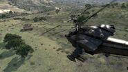 Arma3-Screenshot-81