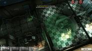 Arma Tactics - screenshot 07