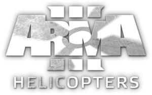 A3-helicopters
