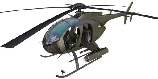 File:Arma3-render-pawnee.png