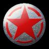 Arma2-render-factions ChDKZ
