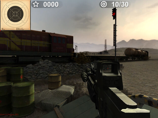 File:A2fr Screenshot(6).jpg