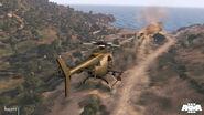 Arma3-Screenshot-107