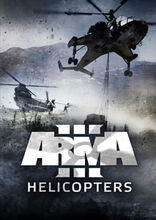 Helicopters-boxart