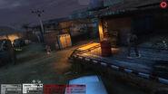 Arma Tactics - screenshot 04