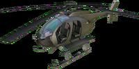 Arma3-render-hummingbird
