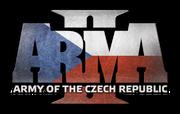 ArmA II ACR Logo