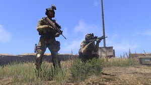 ArmA3-NATO-soliders