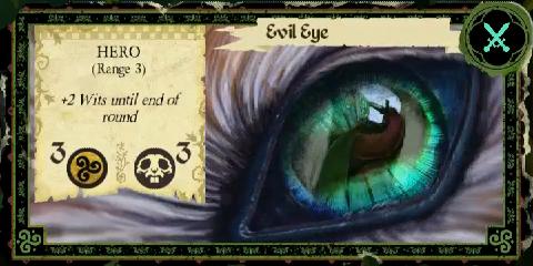 File:Evil Eye.png