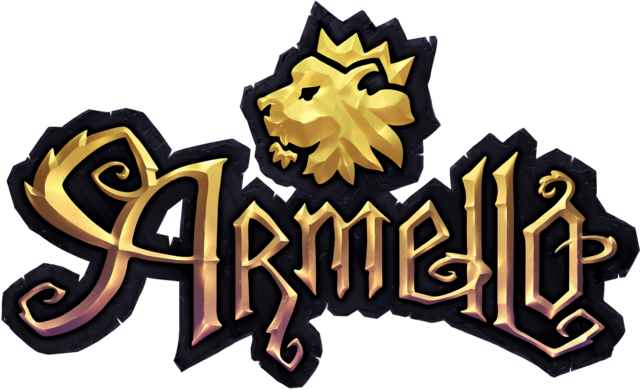 File:Armello-logo.png