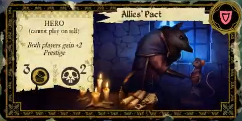 File:Allies' Pact.png