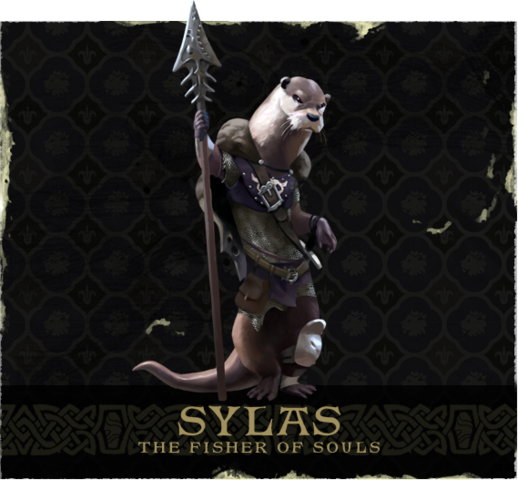 File:Sylas.png