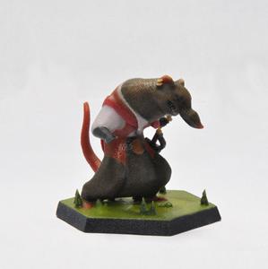 File:Mercuiro Miniature.png