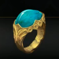 File:Turquoise.png