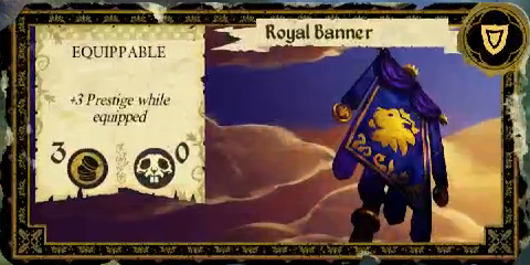 File:Royal Banner.png