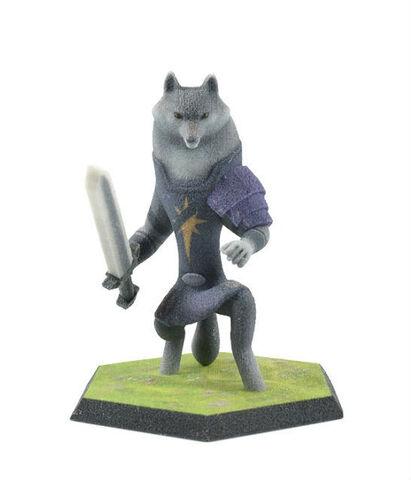 File:Thane Figurine Front.jpg