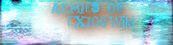 Armies of Exigo Wiki