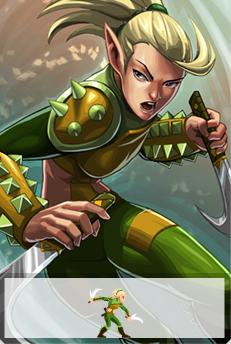 File:Elf-unit-Skirmisher.png