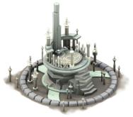 Building-Healer-Temple-level-2