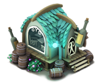 File:Building-Culture-Elvenwine-Tavern-level-2.png