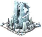 File:Ice temple - level 5.jpg