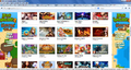 Thumbnail for version as of 22:37, July 16, 2013
