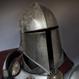 Knight Armatar 3