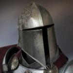 File:Knight Armatar 3.png