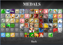 File:212px-Medals For EBF4.png