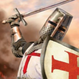 Knight Armatar 8