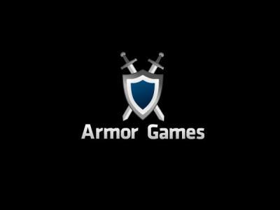 File:Armorgameslogo.jpg