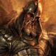Knight Armatar 6