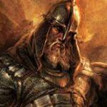 File:Knight Armatar 6.png