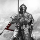 Knight Armatar 5