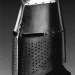 File:Knight Armatar 4.png
