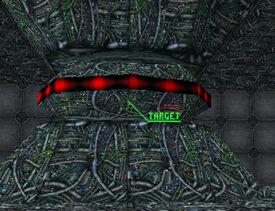 Destroy Base Computer