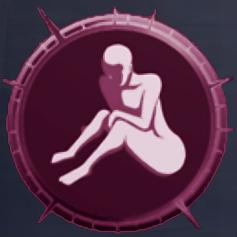 Aubrey Vion Emblem