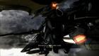 ACVD Mission10 J Image7