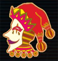 Caller - Emblem