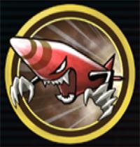 Hostile - Emblem
