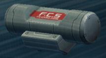 CR-F75D