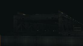 Naire Bridge 2