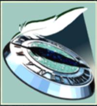 Principal - Emblem