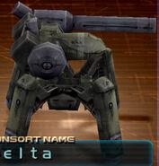 MT Delta 2