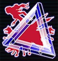 Scylla - Emblem